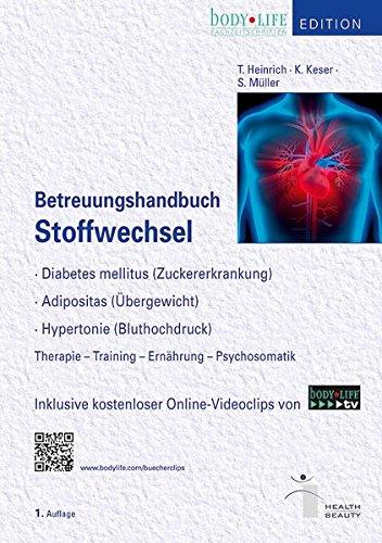 Psychodiabetologie - Klinik für Psychosomatik und Psychotherapie