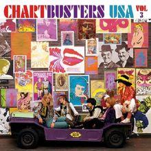 Chartbusters Usa 3