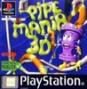 Pipemania 3D [FR Import]