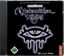 Neverwinter Nights (Software Pyramide)