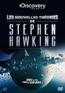Les nouvelles théories de stephen hawking [FR Import]