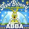 Non-Stop Abba Party