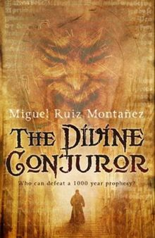 Divine Conjuror