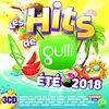 Les Hits de Gulli Spécial Été 2018
