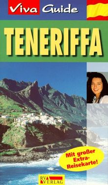 Viva Guide, Teneriffa