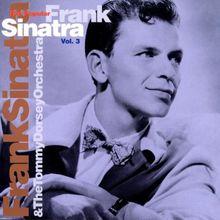 Th.Popular Frank Sinatra Vol.3
