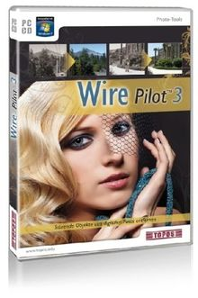 Wire Pilot 3