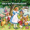 Titania Special, 5 - Alice im Wunderland