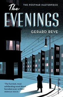 The Evenings: A Winter's Tale