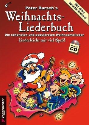 Die Schlümpfe Weihnachtslieder.Rabatt Preisvergleich De Bücher Freizeit Hobby Musik