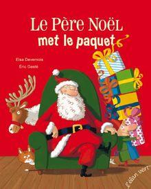 """<a href=""""/node/185627"""">Le Père Noël met le paquet</a>"""