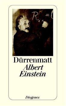 Albert Einstein: Ein Vortrag