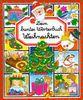 Dein buntes Wörterbuch - Weihnachten