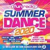 Fun Summer Dance 2020