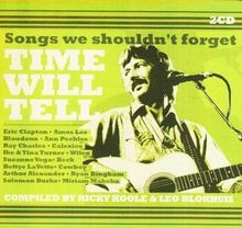 Various Artists - Leo Blokhuis/Songs We Shouldn't For