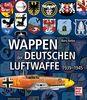 Wappen der Deutschen Luftwaffe: 1939 bis 1945