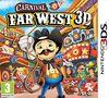 Carnival Wild West 3D