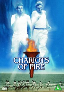 Chariots Of Fire - Dvd [UK Import]