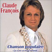 Chanson Populaire - Ca S'en Va Et Ca Revient