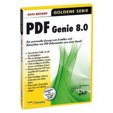 PDF Genie 8