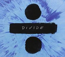 ÷ Divide (Collector Limited Edition) (French Exclusive)