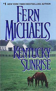 Kentucky Sunrise