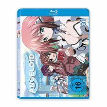 Angeloid - Sora no Otoshimono - Blu-ray Vol. 1