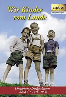 Zeitgut: Zwölf Särge und kein Toter: Wahre Geschichten zum Staunen und Schmunzeln . 1942-2013