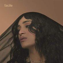 facile x fragile | 2CD