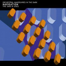 Navigation/the Omd B Sides