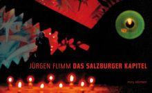 Das Salzburger Kapitel