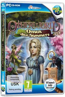 Otherworld: Omen des Sommers