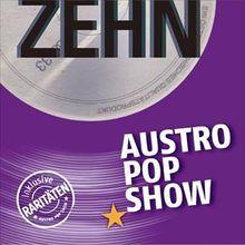 Austro Pop Show (Zehn)
