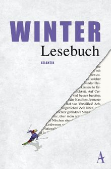 Winter-Lesebuch