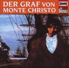 Die Originale 2-Der Graf Von Monte Christo