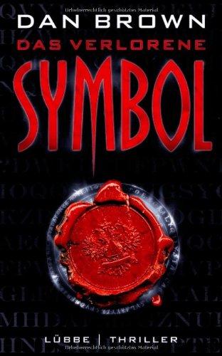 Das Verlorene Symbol Film 2021