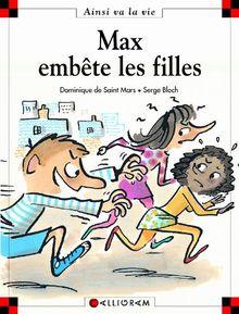 Max Embete Les Filles (53)