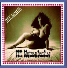 Fifi Mutzenbacher (Off Limits)