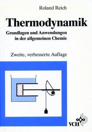 thermodynamik grundlagen und anwendungen in der. Black Bedroom Furniture Sets. Home Design Ideas