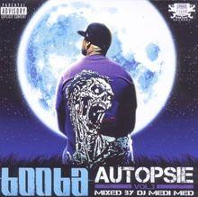 Autopsie Vol.3