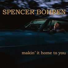 Makin' It Home To You