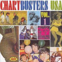 Chartbusters Usa 1
