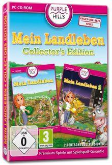 Mein Landleben Collectors Edition