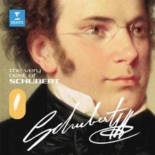The Very Best of Schubert