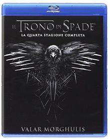 COFBR TRONO DI SPADE ST.4