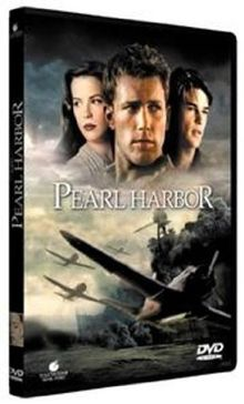 Pearl Harbor - Édition Spéciale