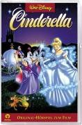 Cinderella [Musikkassette] [Musikkassette]