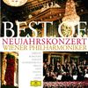 Best Of Neujahrskonzert Vol. 1