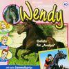 """Wendy 40. Gefahr für """"Avalon"""""""
