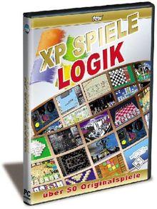 XP Logik Spiele
